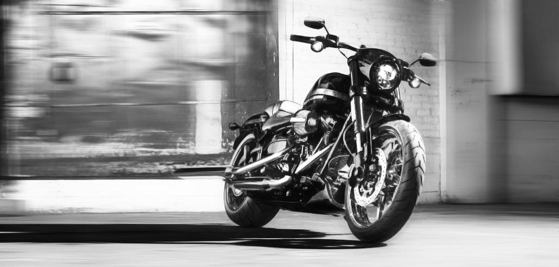 ремонт мотоциклов мытищи